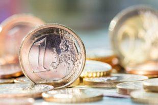 Euro-UNE