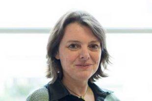 Nathalie-de-Lacoste_ccas-livry-gargan-UNE