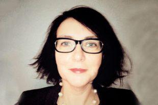 Stéphanie Picault-CCAS Tours-UNE