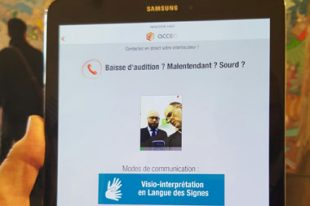 Samsung-tablette-Acceo-UNE