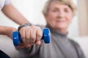 senior-activites-physiques-UNE