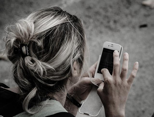 Mobilité connectée : les services proposés repondent-ils aux besoins ?