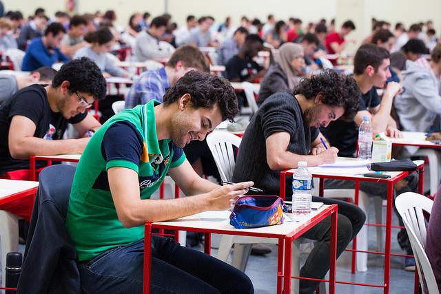 Concours d'ingénieur en chef : les jurys en quête de nouveaux profils