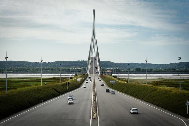 Investissements autoroutiers : l'action est mal engagée avec les collectivités