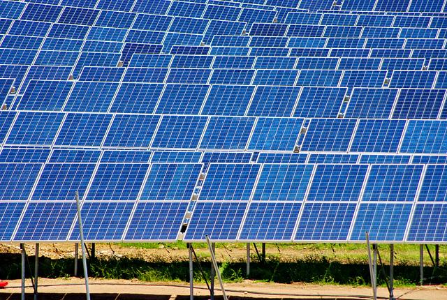 Transition énergétique: selon négaWatt, la France doit poursuivre ses efforts