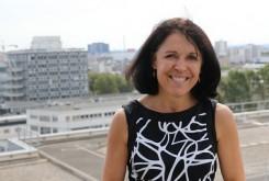 SylvieFeucher2