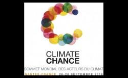 climate_chance - nantes-saintnazaire.fr
