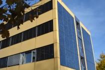 facade-523876_960_720