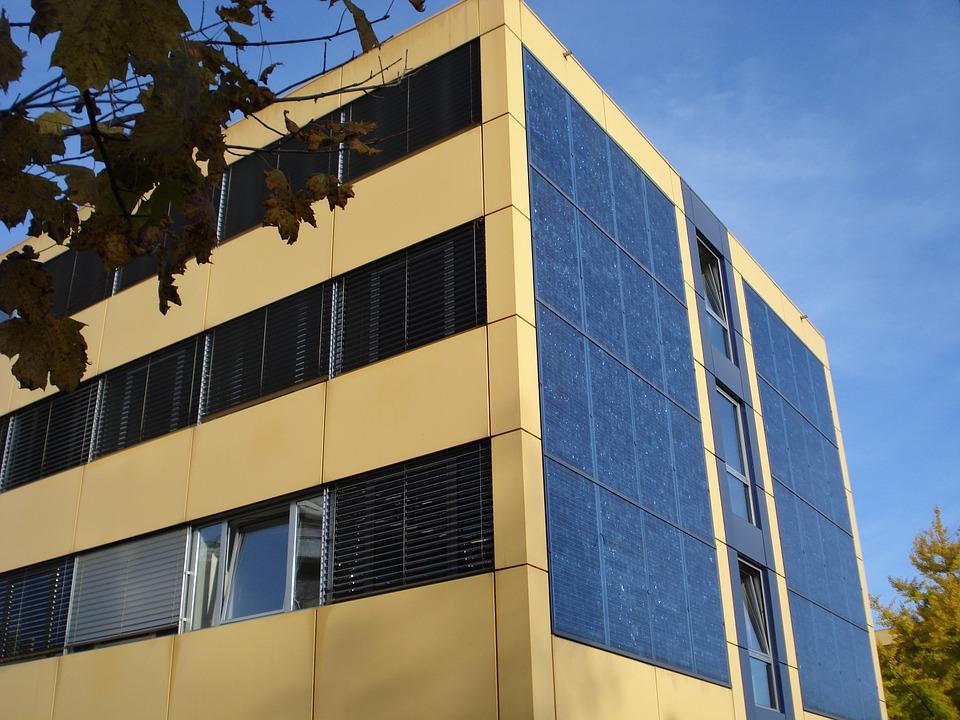 Performance énergétique des bâtiments: comment réussir son suivi?