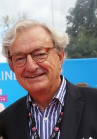Laurent Richard