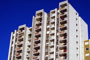 immeuble-logement-UNE
