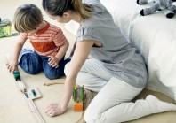 Afin d'éviter les placements,  la Moselle coache les familles en difficulté