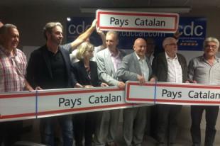 pays_catalan