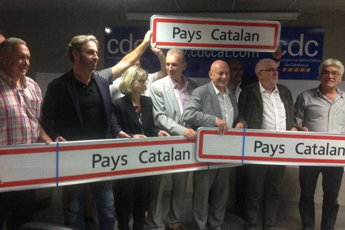 Occitanie, un patronyme qui n'en finit pas de diviser…