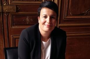 Estelle Grelier : « Un PLF 2017 plus solidaire et plus juste »