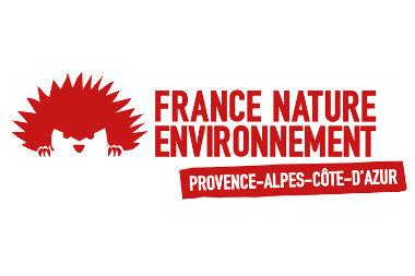 Rivières : France nature environnement développe un projet de sensibilisation
