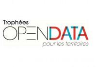 Trophées Opendata 2017 : les 8 lauréats
