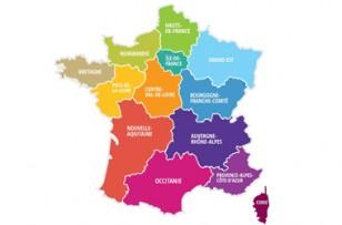 Les régions face à l'équation de leurs nouvelles compétences