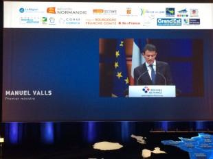 Valls-ARF-Reims-2016