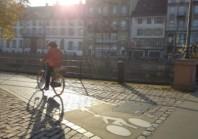Plan vélo: le premier appel à projets est lancé