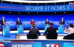 2048x1536-fit_premier-debat-primaire-droite-tf1-jeudi-13-octobre
