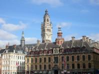 CCI de Lille, ©Remih CCO