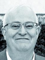 Jean-Paul Alimi