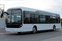 Bluebus12M-3 retouche2