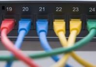 Aide au maintien de l'accès internet : comment ça marche ?