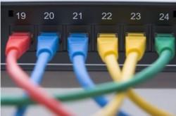 cables-internet-ethernet