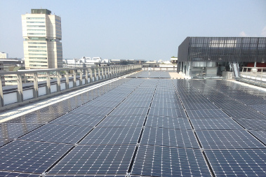 Ce qu'il faut savoir pour produire de l'électricité photovoltaïque