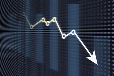 Taux d'intérêt négatifs : quelles stratégies de dette ?