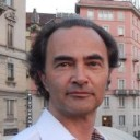 Frédéric Deshayes