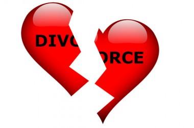 divorce-coeur-brise