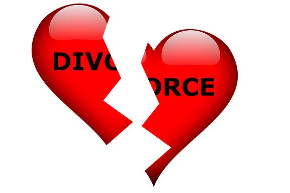 SMACL Assurances et SMACL Santé confirment leur divorce