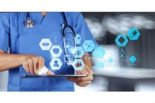 Lutte contre les déserts médicaux : les innovations en santé se développent sur le terrain