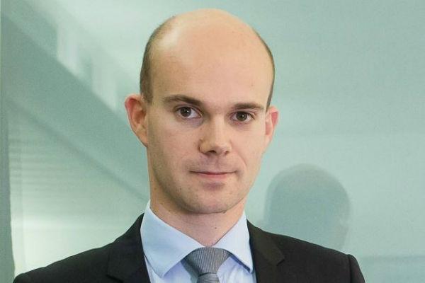 « Les élus locaux se sentent très concernés par le risque pénal » – Eric Buge