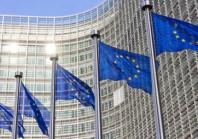 « Le digital vient défier l'Etat de droit européen » – Olivier Iteanu