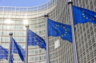 Fonds structurels européens : les régions s'en sortent bien