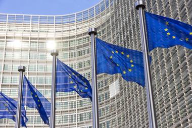 Au cœur de l'Europe, éloigné mais pas déconnecté