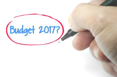 Variables d'ajustement de la DGF, hausse de la DSR : ce qu'il faut retenir du PLF 2017 cette semaine