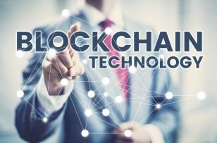 Les services publics bientôt sur la blockchain ?