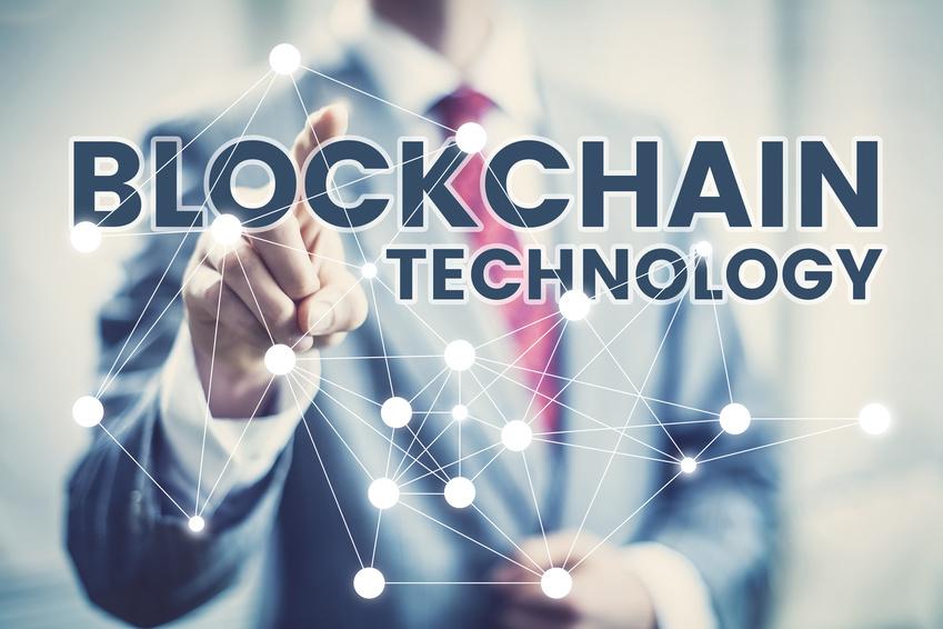 Blockchain : 5 applications qui vont intéresser les collectivités