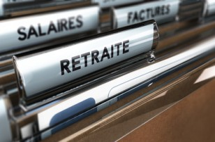 Retraite additionnelle : le RAFP en 7 questions