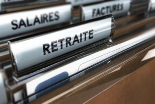 Les territoriaux s'intéressent peu à la prévoyance retraite