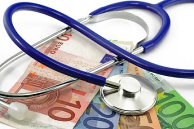 L'assureur en santé VYV précise ses ambitions