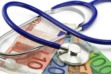 Le Maine-et-Loire encadre les dépenses de ses établissements médico-sociaux