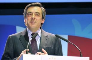 Quand François Fillon voulait supprimer 30 000 communes