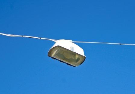 Technologie LED : l'ANPCEN appelle les collectivités à la prudence