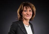 Christèle Chancrin : « les filières REP doivent relever d'une loi »